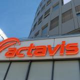 Actavis main sponsor of charity run in support of people with autism in Bulgaria