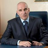 Banker Levon Hampartzoumian: Bulgarian banks have sufficient money to face a crisis