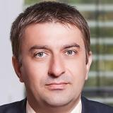 Picture: ЧЕЗViktor Stanchev, CEZ Distribution Bulgaria: Over 6,600 cases of electricity theft last year