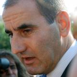 Picture: Focus Information AgencyProsecution asks for 3-year suspended sentence on Bulgaria's ex-minister Tsvetanov