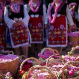 Bulgaria and Japan to organise bilateral business forum during 2017 of Rose Festival