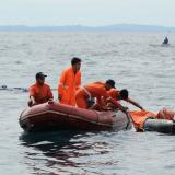 At least 33 dead after Philippine ferry capsizes: official