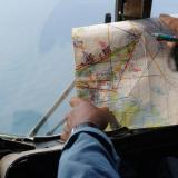 Malaysia Airlines flight MH370: satellite images give fresh lead