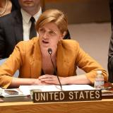 Voice of America: Envoy to UN Calls Russia Threat to US and World Order