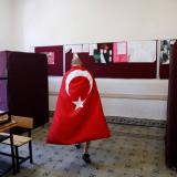 Picture: AFPTurkey's major referendum, analyzed and explained