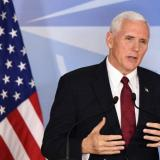 Reuters: Pence says NAFTA renegotiation will be a 'win win win'