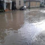 Vratsa Municipal Disaster Staff meets over torrential rains