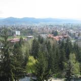 Mayor of Bulgaria's Velingrad on visit to Argentine