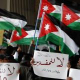 Jordan hangs 11 men after eight-year death penalty moratorium