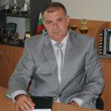 Security in small settlements in Bulgaria is great challenge: interior ministry official
