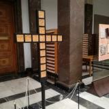 Sofia: Exhibition of Bulgarian manuscript tradition opens in National Library