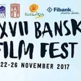 Blagoevgrad: 117 films from 32 countries to be screened at this year's Bansko Film Fest
