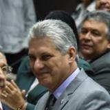 Picture: AFPAFP: Cuba's new president Diaz-Canel vows to 'continue' revolution