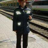 Bulgaria marked Day of Railway Workers (ROUNDUP)