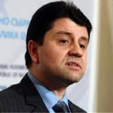 MoI ready to send more police to Gabrovo, says deputy minister