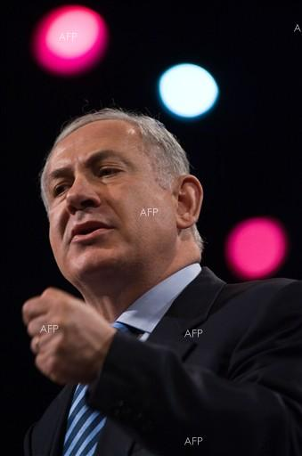Reuters: Israeli PM will discuss the Middle East with Vladimir Putin
