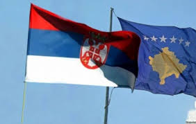 Reuters: Kosovo approves team for talks with former adversary Serbia