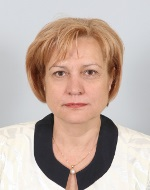 Menda Stoyanova, CEDB: BGN 330 million in 2018 budget for wage hike for teachers, over BGN 1 billion more for social sector