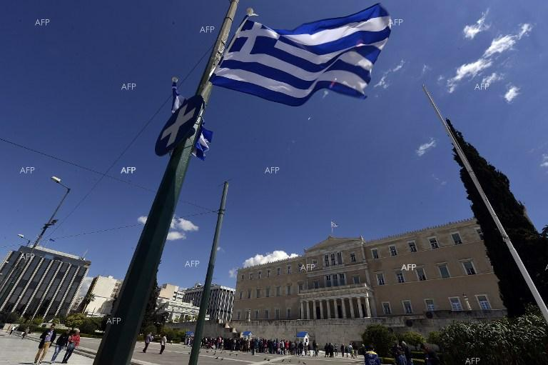 How to end the Greek debt ordeal