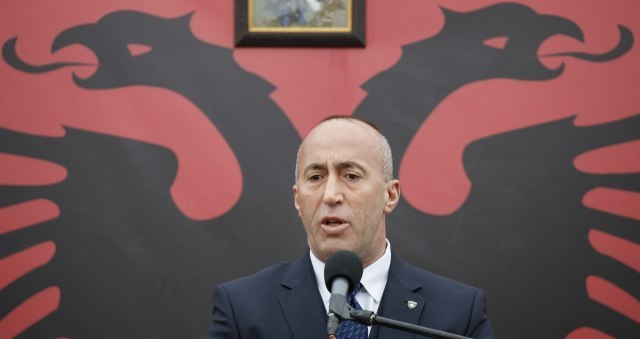 AFP: Kosovo PM resigns after being called to war crimes court