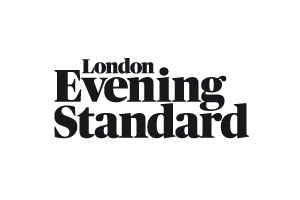 London Evening Standard: Labour preparing to vote down Theresa May's EU withdrawal deal, says Sir Keir Starmer