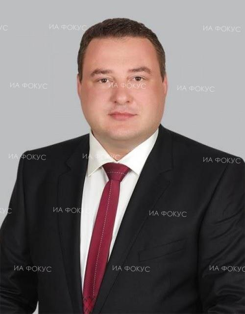 Svishtov mayor: No tension between ethnic groups in the municipality