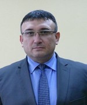 Interior Minister Mladen Marinov: Phone frauds on decrease