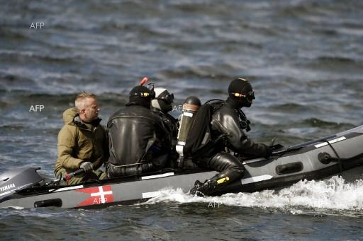 The Local: Trial of Danish inventor to shed light on Swedish journalist's submarine death
