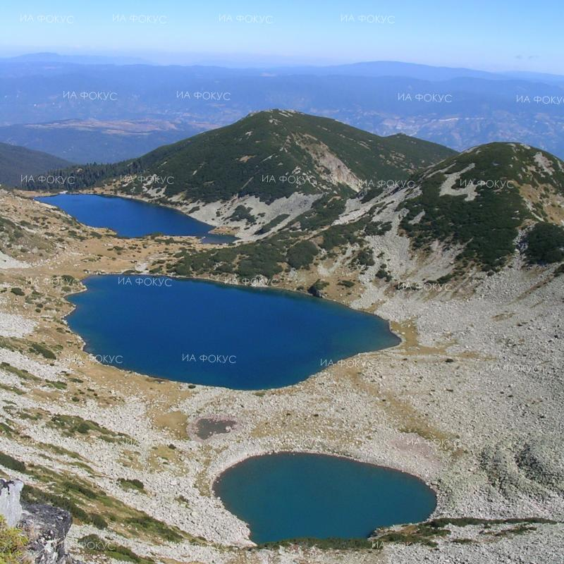 Is Pirin a 'paper park'? Holding Bulgaria to account for breaking EU nature laws