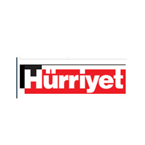 Hurriyet: First two Muslim women elected to US Congress
