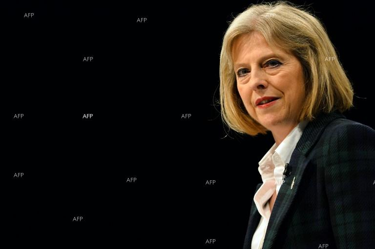 BBC: Theresa May and Leo Varadkar to meet in Sofia