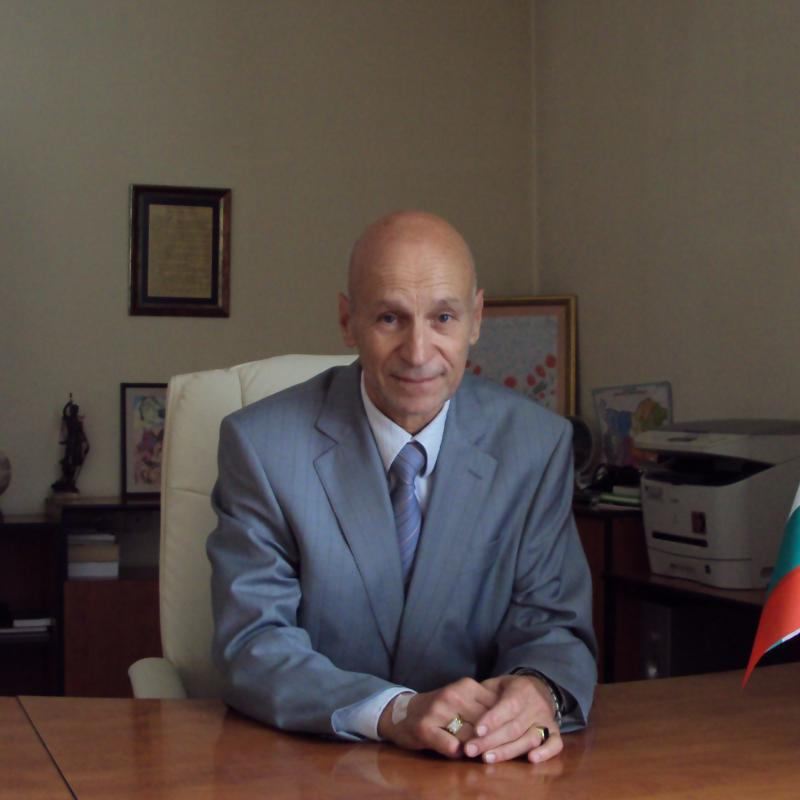 Dobri Belivanov, Mayor of Haskovo: No cases of ASF found in the municipality