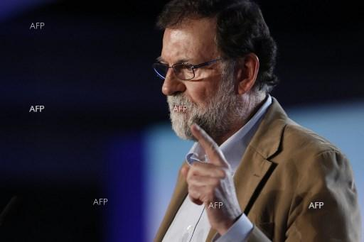 Catalonia postpones vote for brand spanking new regional head, sticks…