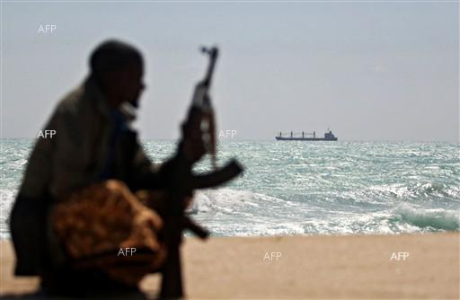 Is Africa facing a new wave of piracy?