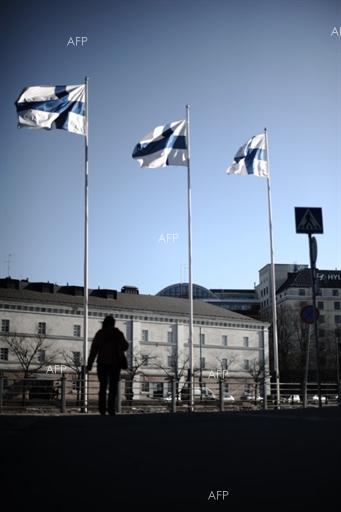 Finland election a sign of things to come for EU