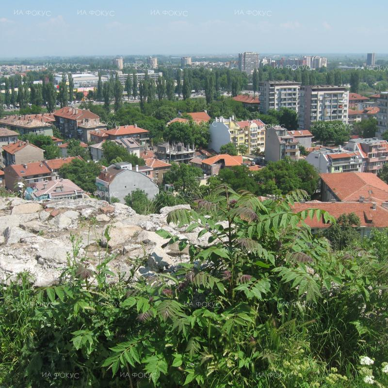 "Bulgarian-Chinese Business forum ""Plovdiv – Shenzhen:  Investment and Cooperation Conference 2014"" to be held"