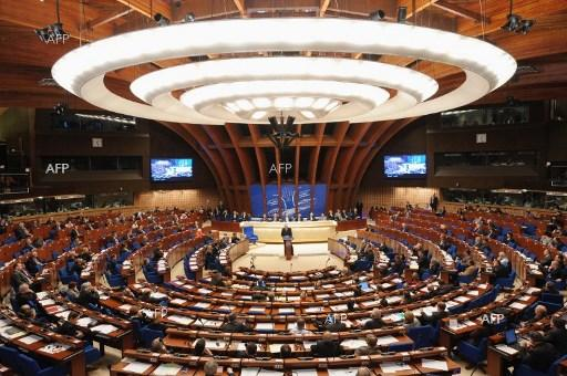 PACE adopts resolution allowing Russia return to organisation. June 25, 2019