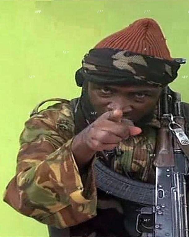 Boko Haram kills three soldiers in Borno