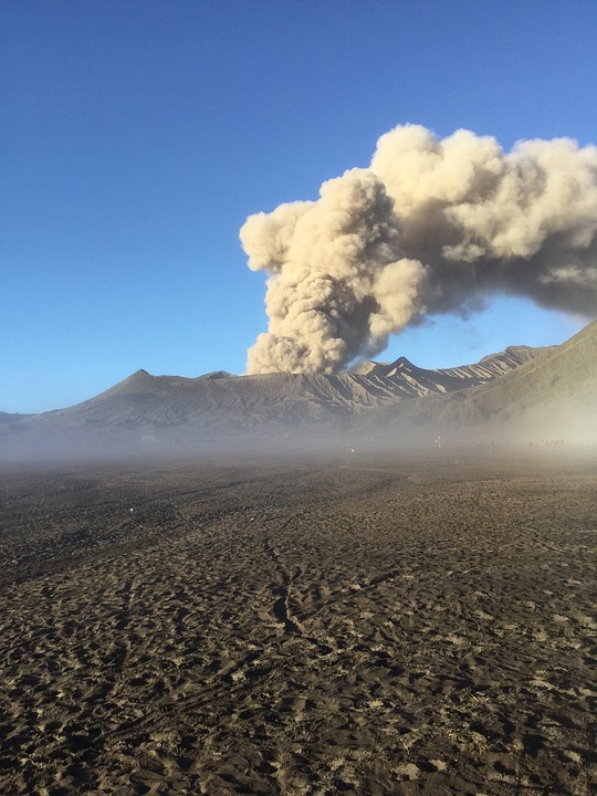 Six bodies recovered from New Zealand volcano: AFP