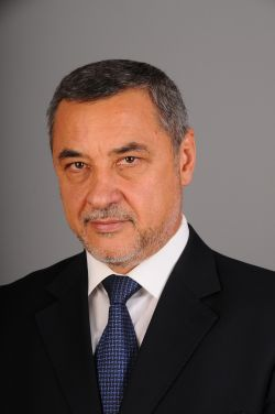 Deputy PM Valeri Simeonov: We will work to raise birth rate and reduce emigration of young people