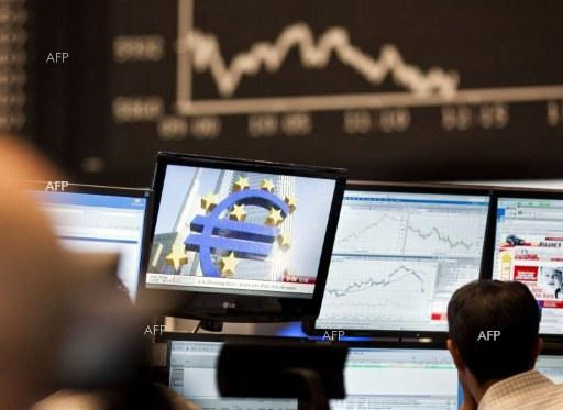 AFP: Asian markets in retreat after week-long rally