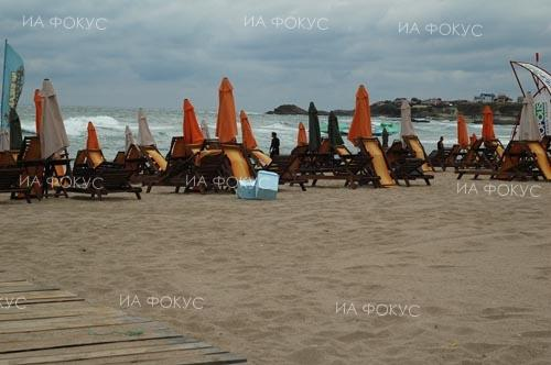 Bulgarian Government selected concessioners for six beaches
