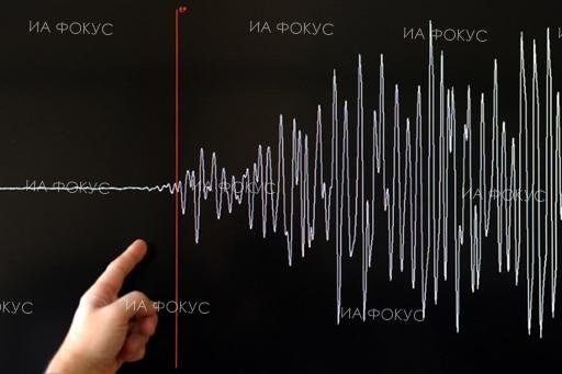 AFP: 7.3-magnitude quake hits Indonesia, no tsunami threat