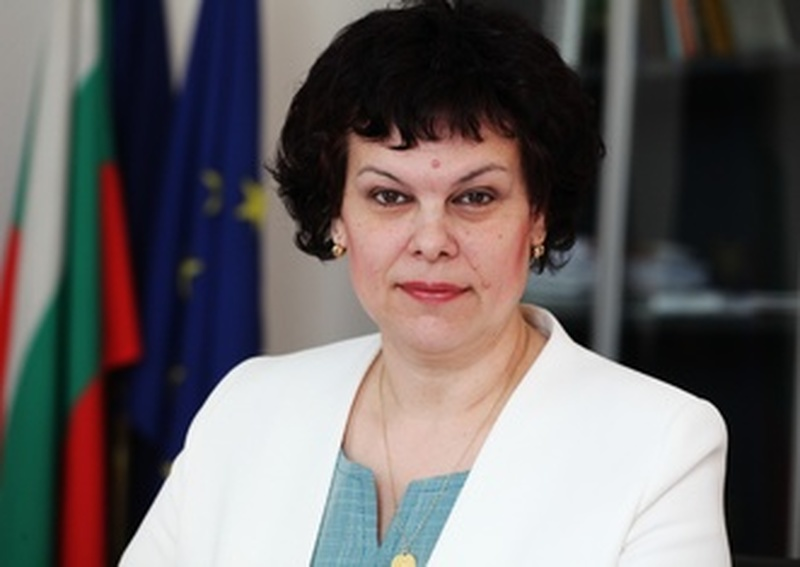 Deputy Minister Tanya Mihaylova: We have taken all measures to prevent exam paper leaks