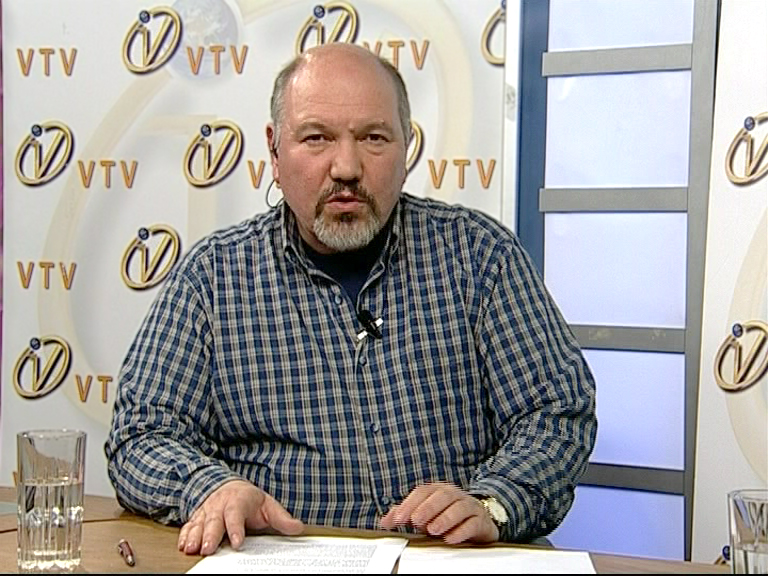 Prof. Aleksandar Marinov, political scientist: Borisov 3 cabinet did nothing special in first 100 days