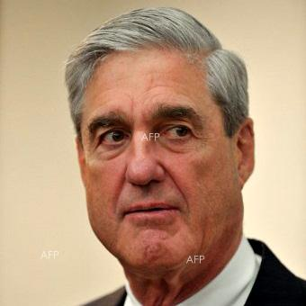 AFP: US Special Counsel Mueller recommends no jail time for Flynn