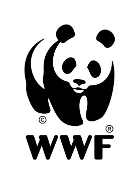 WWF-Bulgaria plants a new forest along the Maritza River