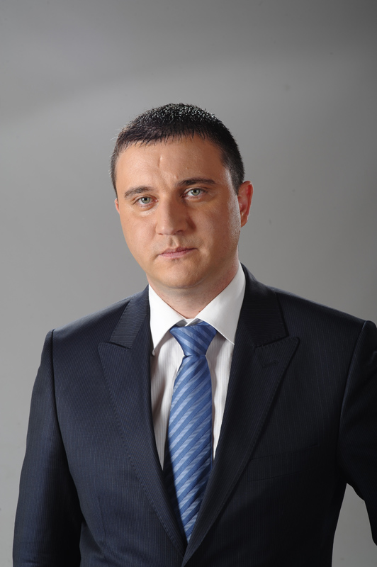 Bulgarian Finance Minister Goranov: Several models of change in the healthcare system are being discussed, one of them includes compulsory health insurance