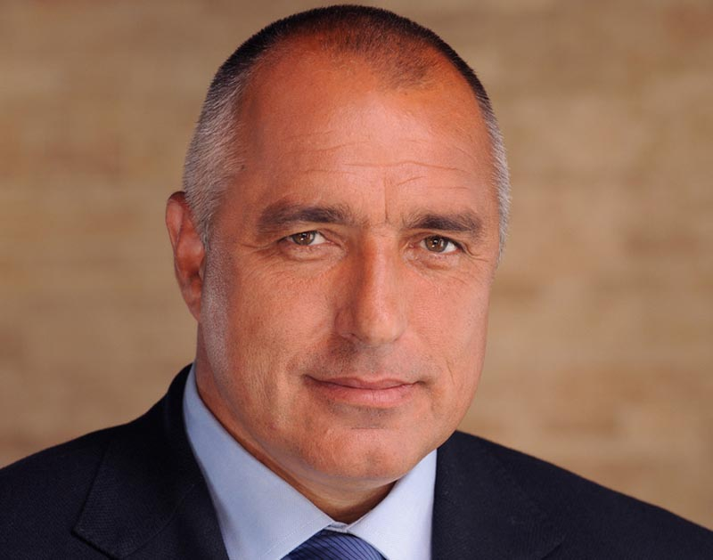 Prime Minister Boyko Borissov: Bulgaria and Finland will set up teacher and student exchange programmes