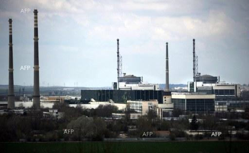 The planned annual repair of the fifth unit of the Kozloduy NPP has began